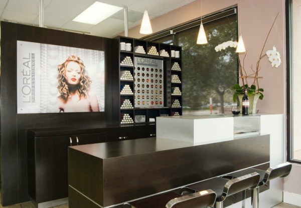 7 Image Salon San Diego Of Revive Salon And Spa Mission Valley San Diego Ca