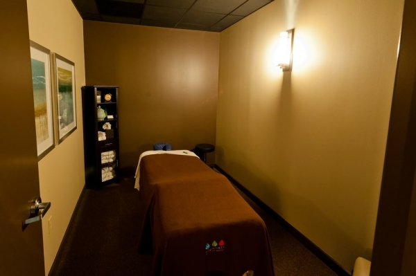 image for Elements Massage - Happy Valley