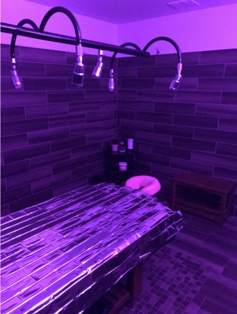Vital Peel Bar Spa Farmingdale Ny Spa Week