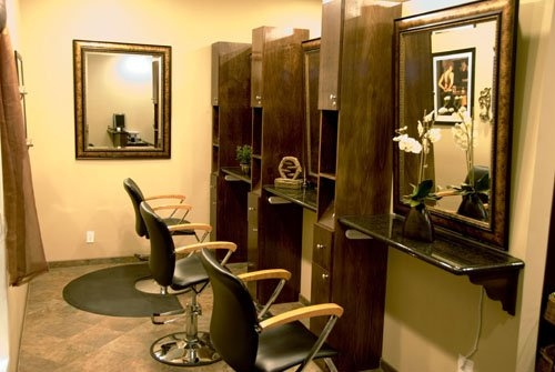 le cheveu salon and spa yorba linda ca spa week