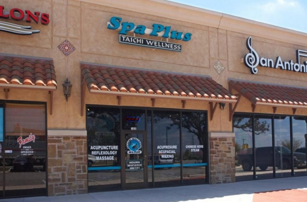 Spa And Wellness Gift Card Locations In Florida