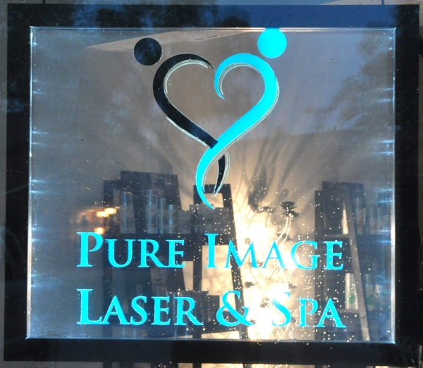 Pure Image Laser And Spa Indianapolis In Spa Week