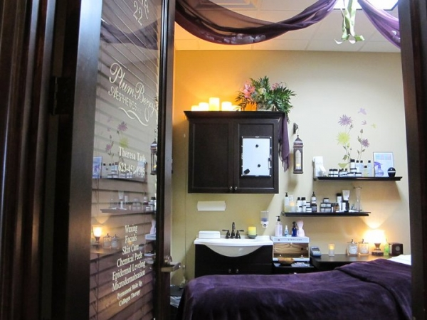 Spa Gift Cards Glendale Ca