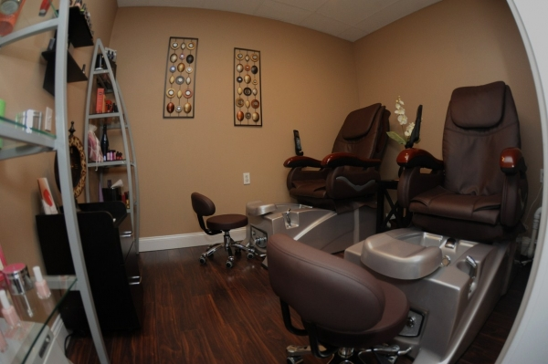 Adam broderick salon spa ridgefield ct spa week for Adam broderick salon