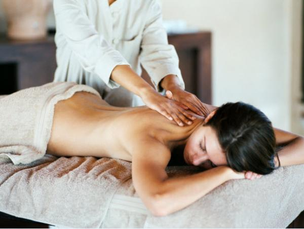 image for Ready Set Relaxx Day Spa and Salon