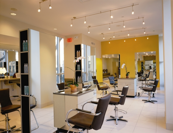 Paul labrecque salon spa east new york ny spa week for 65th street salon