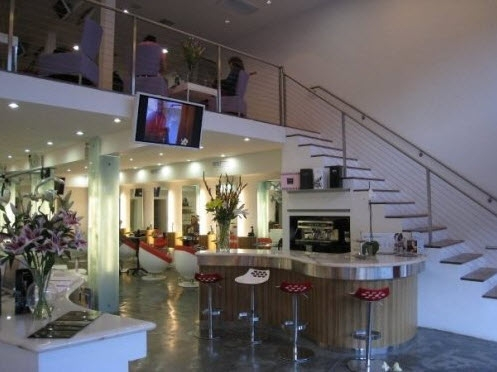 Krystal salon day spa studio city ca spa week for A salon of studio city