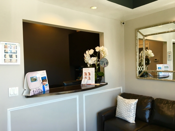 Tranquility spa scarsdale ny spa week for Adam and eve salon scarsdale