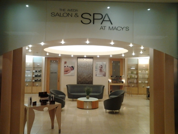Shop At Spa Wellness Gift Card