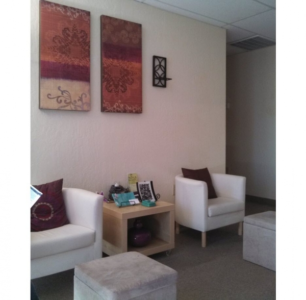 Absolutely Chic Day Spa Reviews