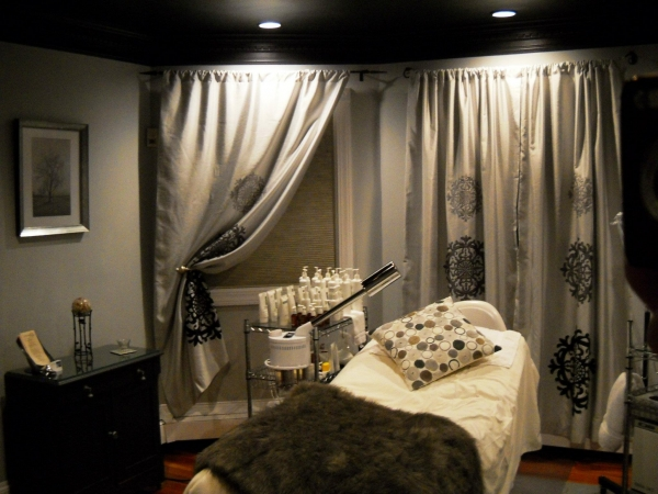 Christines Day Spa Quincy