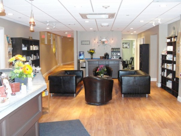 Dover Skin Health Medi Spa
