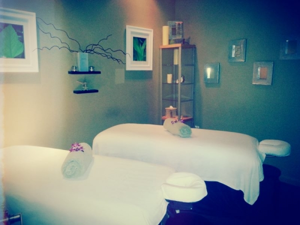 image for Serenity Aveda Day Spa