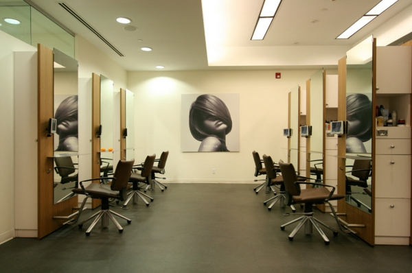 Adam Broderick Salon Southbury Ct Of Adam Broderick Salon Spa Ridgefield Ct Spa Week